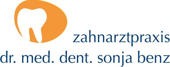 Herzlich Willkommen Zahnarztpraxis Benz